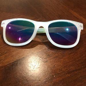 Other - Girls sunglasses